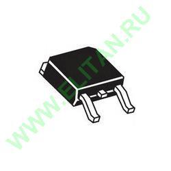 IRLR110 ���� 3