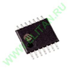 MCP619-I/ST ���� 2