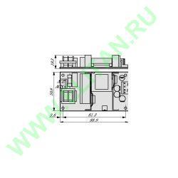 NFM-20-3.3 ���� 1
