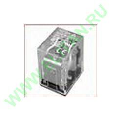 SCLB-W-DPDT-C 24VDC ���� 1
