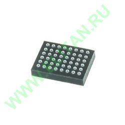 IS61WV25616BLL-10BLI ���� 2