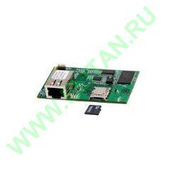 XBP24-PKC-001-UA ���� 3