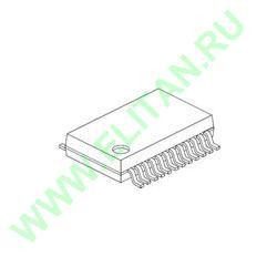 MCP3905A-I/SS фото 3