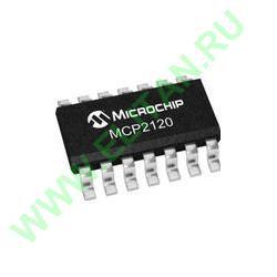 MCP2120-I/SL ���� 3