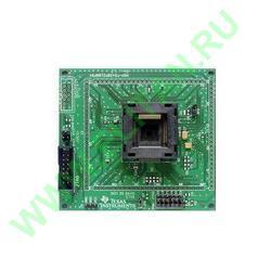 MSP-TS430PZ5X100 ���� 3