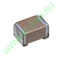 CKG45KX7R1C226M ���� 2