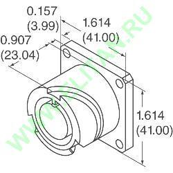 GTC03022-22P-025 ���� 1