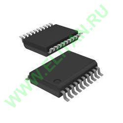 DSPIC33FJ12MC201-I/SS фото 1
