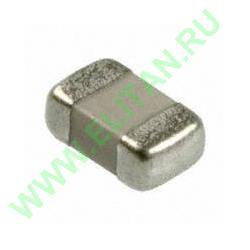 TACR156K010XTA ���� 3