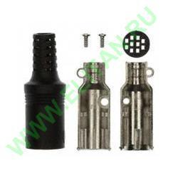 HR212-10P-10PC(71) ���� 2