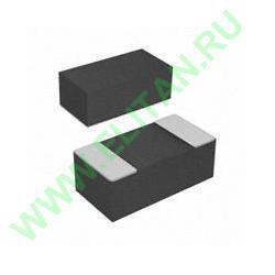 FC0402E50R0BTBST1 ���� 2