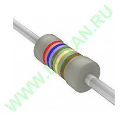 MRS25000C1212FRP00 ���� 3