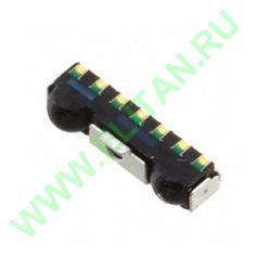 RPM841-H11E2A ���� 1