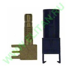 FA1-NCRP-PCB-8 ���� 3
