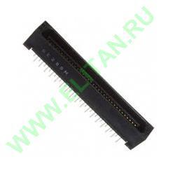 FX2CA2-68P-1.27DSA(71) ���� 3