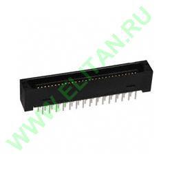 FX2CA-60P-1.27DSA(71) ���� 3