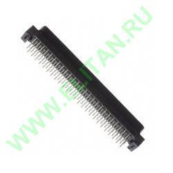 FX2CA2-100S-1.27DSA(71) ���� 2