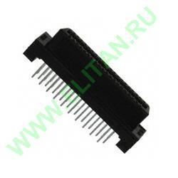 FX2CA2-40S-1.27DSA(71) ���� 2