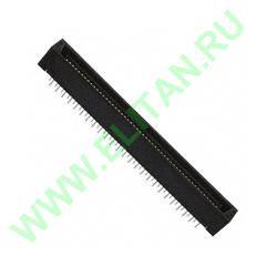 FX2C-100P-1.27DSA(71) ���� 2