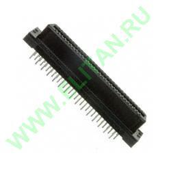 FX2C-60S-1.27DSA(71) ���� 2