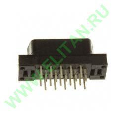 FX2C-20S-1.27DSA(71) ���� 2