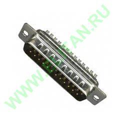 FCE17-B25PM-250 ���� 3