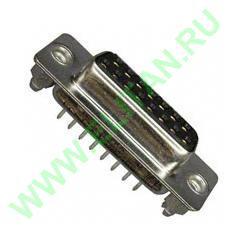FCE17-A15SE-A50 ���� 2
