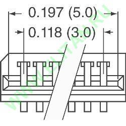 04FMN-BMT-A-TF ���� 1