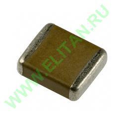 GA355DR7GB103KY02L ���� 3