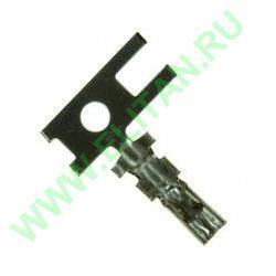 SXA-01T-P0.6 фото 2