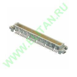 FX10A-100P/10-SV(71) фото 3