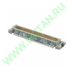 FX10A-80P/8-SV1(71) фото 3