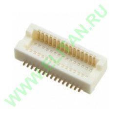 DF12D(4.0)-30DP-0.5V(81) ���� 3