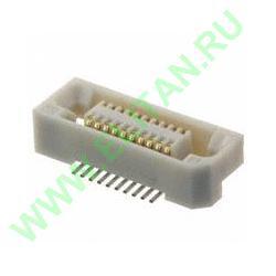 FX6A-20P-0.8SV1(71) ���� 2