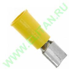 MVI10-250DFK ���� 2