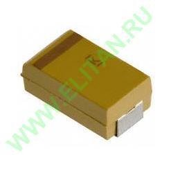 T491X337M010AT ���� 2