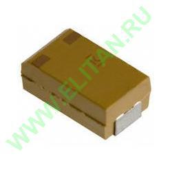 T495D107M010ATE100 ���� 3