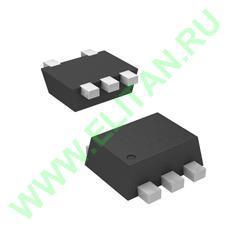 SP1001-02XTG ���� 2