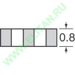 CCR25.0MXC7T фото 1