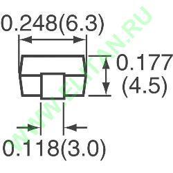 CU3225K250G2 ���� 1