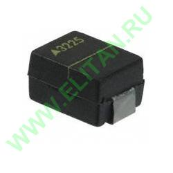 CU3225K250G2 ���� 3