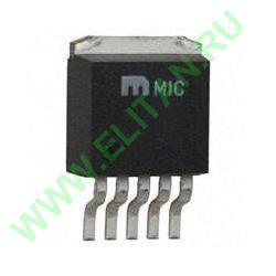 MIC4576-3.3WU ���� 2