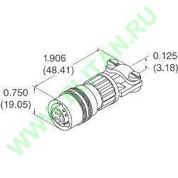 PT06E8-4S-470 фото 2