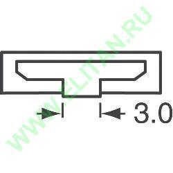 IHLP5050CEER1R0M01 ���� 2