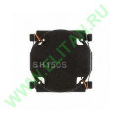 SH150S-1.02-168 ���� 2