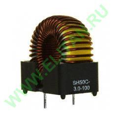 SH50C-3.0-100 ���� 3