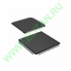 TMS320VC5503PGE ���� 3
