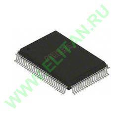 EPM7128SQC100-15 ���� 2