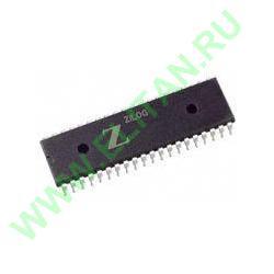Z84C0006PEG ���� 3