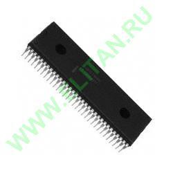 U87C196MCSF81 ���� 2